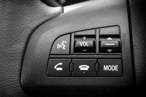 Car Voice Systems: A Positive Development or Another Distraction?