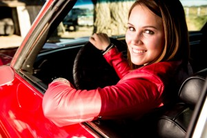 Affordable and Safe: The Best Used Cars for Teens