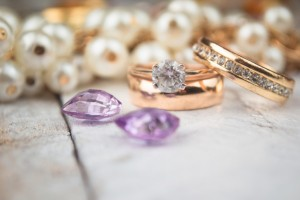 Do I Need to Insure My New Engagement Ring?