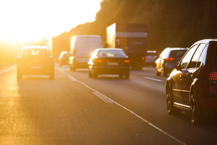 A Practical Guide to Understanding Car Recalls