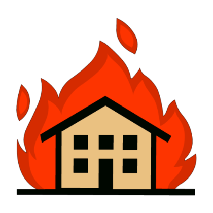 More Tips for Fire Safety Month