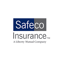 SafeCo Insurance- A Liberty Mutual Company