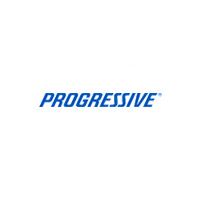 Progressive Insurance in Ohio
