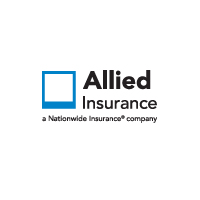 Allied Insurance- A Nationwide Insurance Company