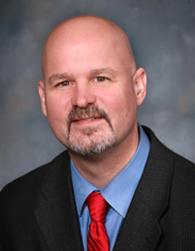 Joseph Wagner, Ohio Insurance Agent