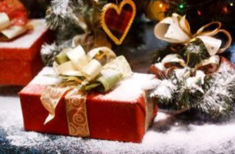 Reduce, Reuse and Recycle for a Greener Holiday