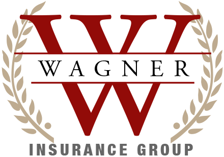 Wagner Insurance Group